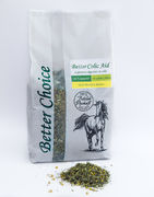 Better Colic Aid 1 kg